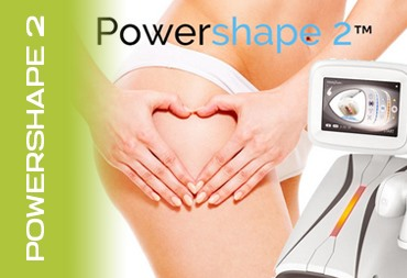 PowerShape 2